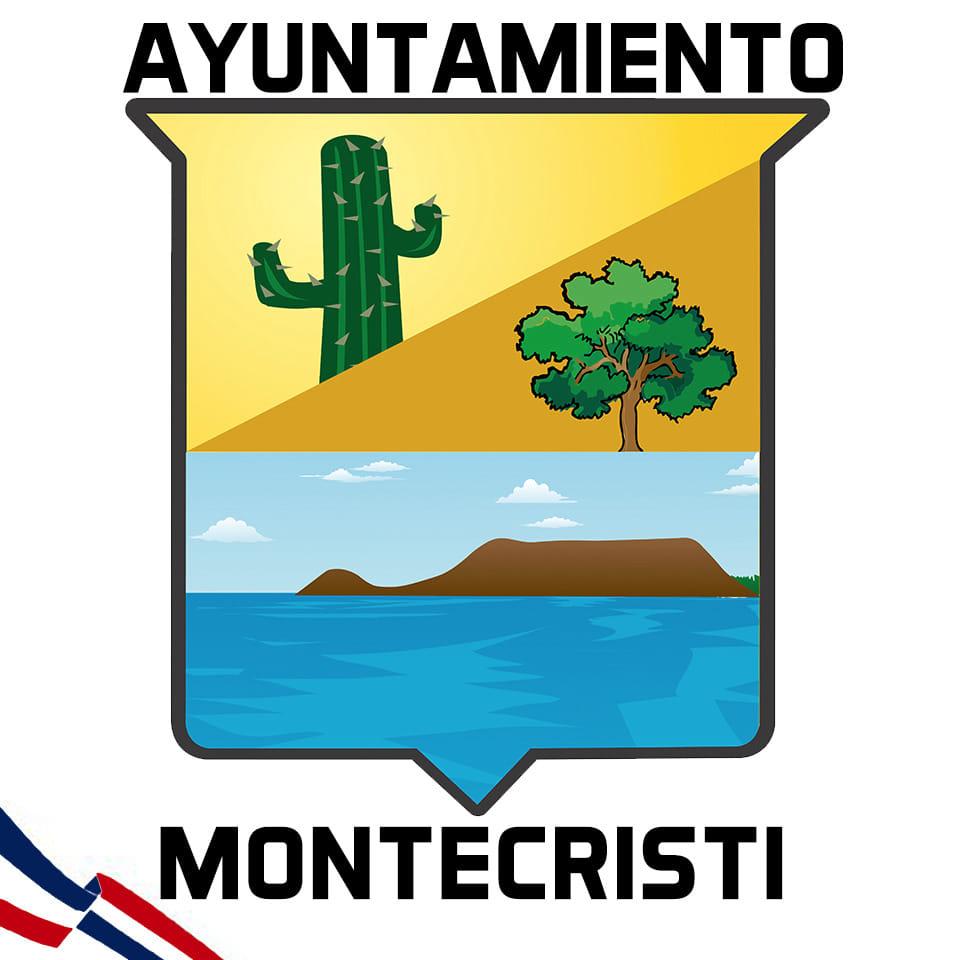 FUNERARIA MUNICIPAL ALCALDIA-FONPER